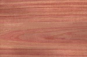 Meubles en bois de rose
