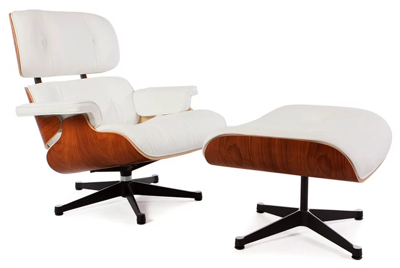 L 39 utilisation du bois dans le mobilier design for Mobili design riproduzioni