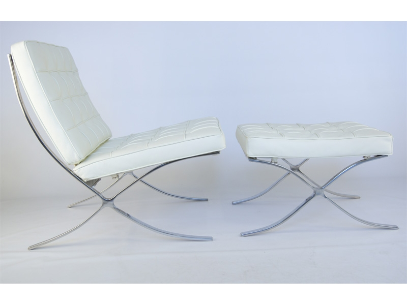 Blanc ivoire definition white gold - Chaise blanc d ivoire ...