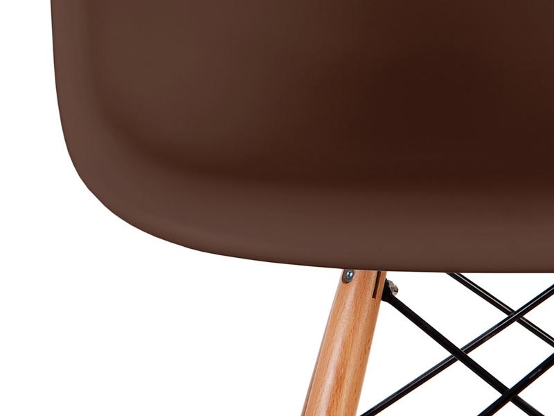 Image de l'article Chaise de bar DAB - Café