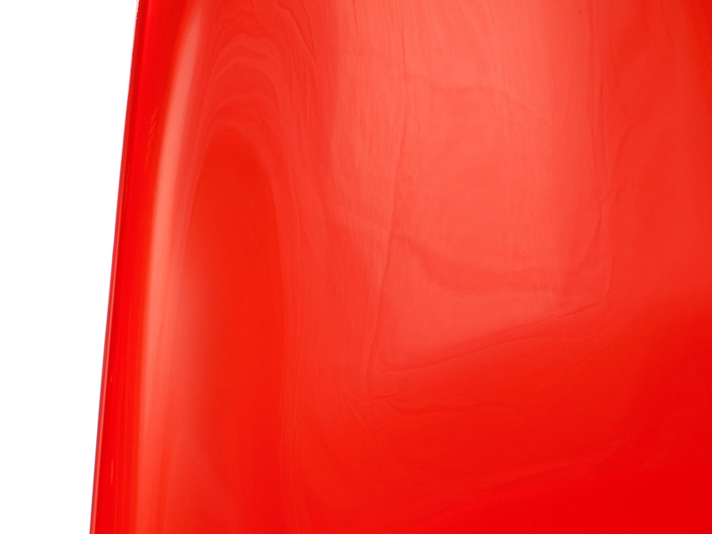 Image de l'article Chaise DSW All Ghost - Rouge