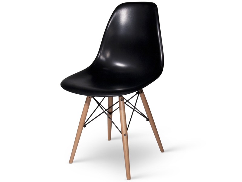 Chaise De Designer Connu Idées Décoration Idées Décoration