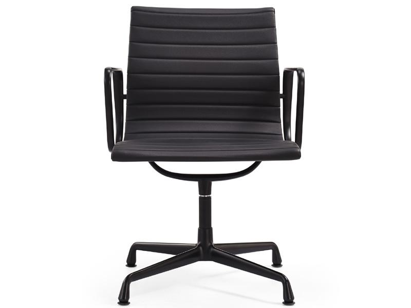 Image de l'article Chaise EA108 Edition Spéciale - Noir