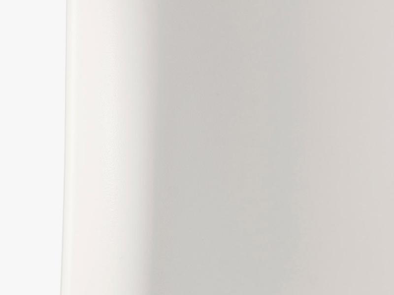Image de l'article Chaise Eames DSS empilable - Blanc