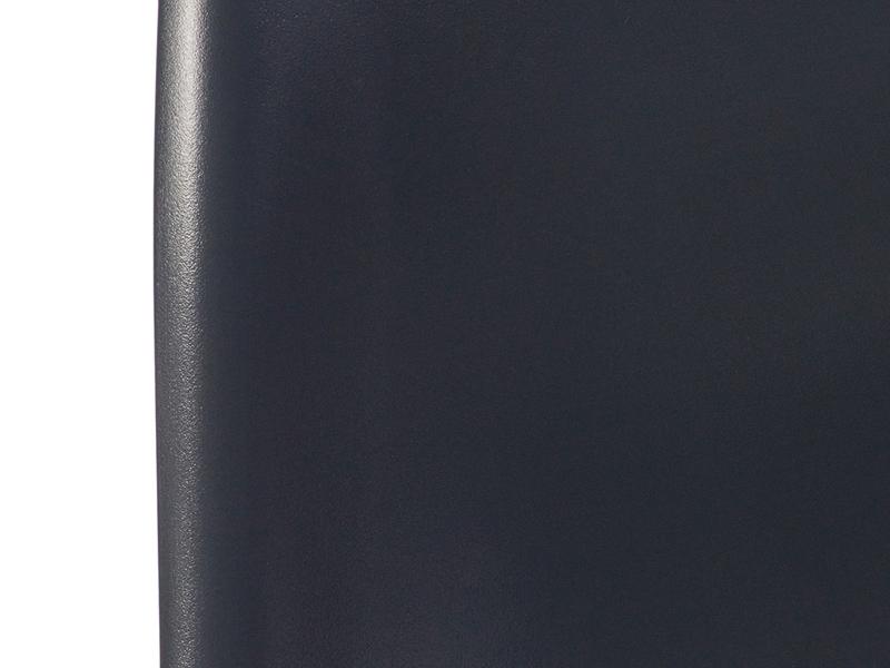 Image de l'article Chaise Eames DSW - Anthracite