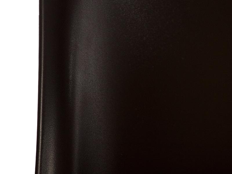 Image de l'article Chaise Eames DSW - Noir