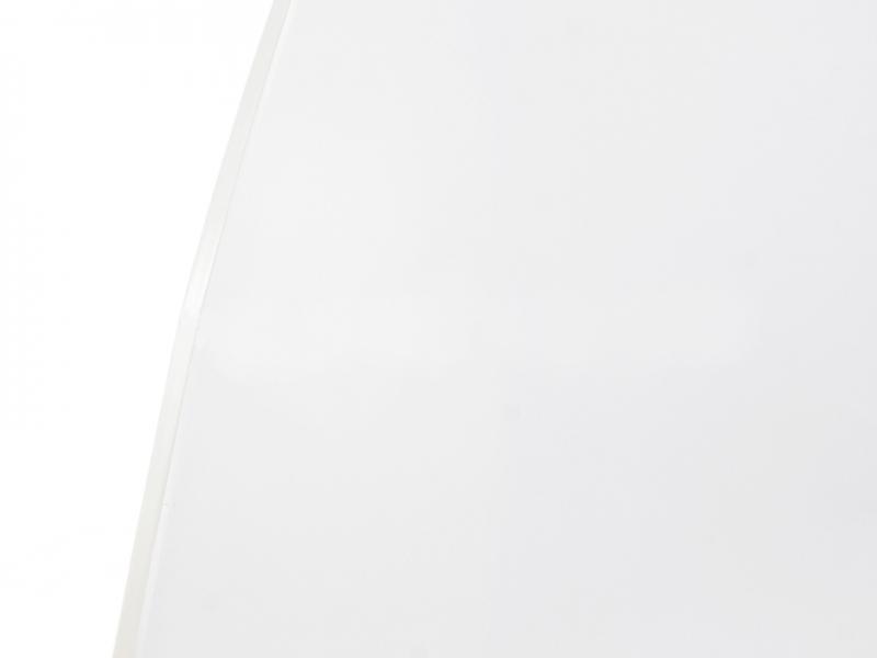 Image de l'article Chaise Eames DSW - Transparent