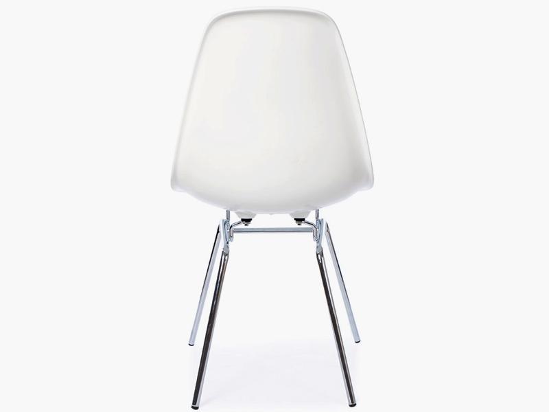 Image de l'article Chaise Eames DSX - Blanc