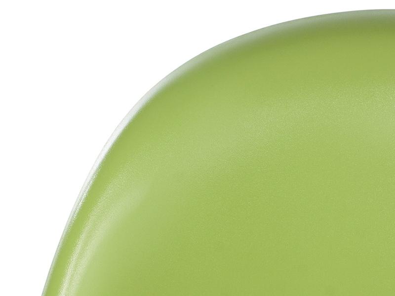 Image de l'article Chaise Panton - Vert
