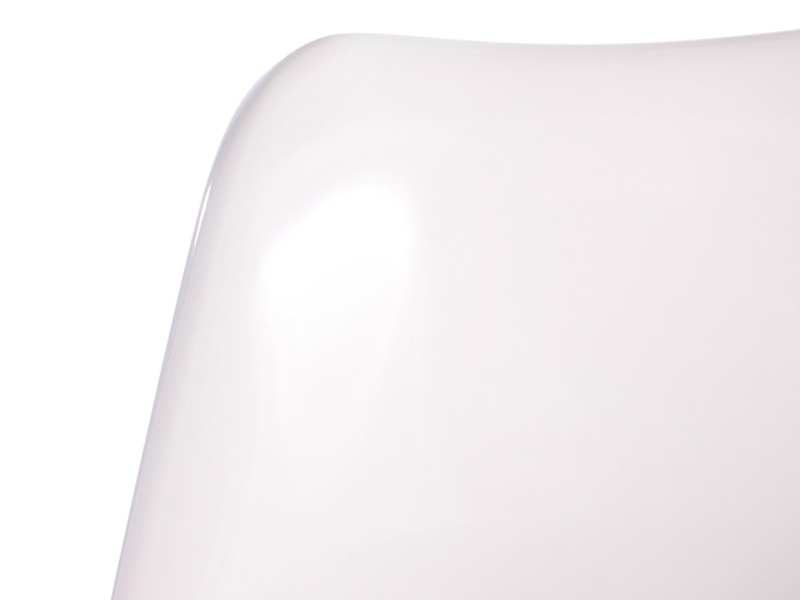 Image de l'article Chaise Tulip Saarinen