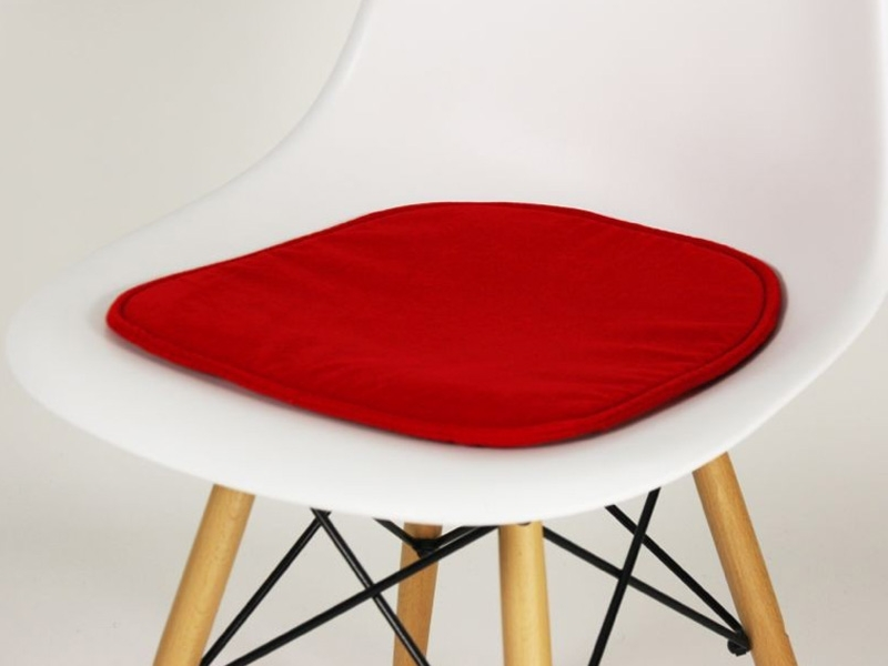 Pin chaise haute antilop de ikea mobilier bubblemag cake on pinterest - Chaise haute pliable ikea ...