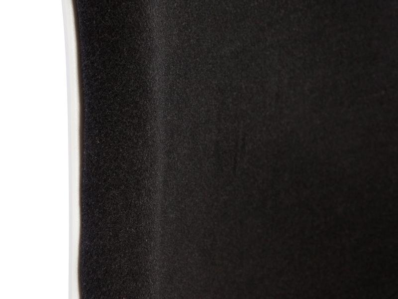 Image de l'article Eames  RSR Rembourée - Gris