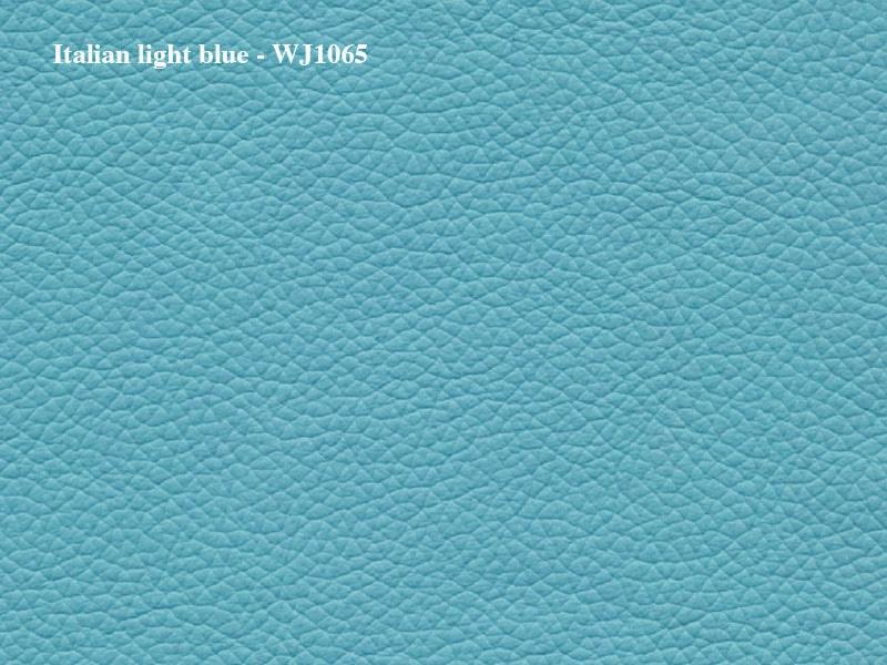 Image de l'article Eames Soft Pad EA217 - Bleu ciel
