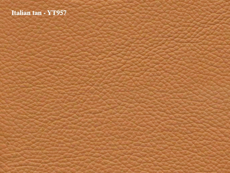 Image de l'article Eames Soft Pad EA217 - Havane