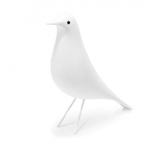 Image de l'article House Bird - Blanc