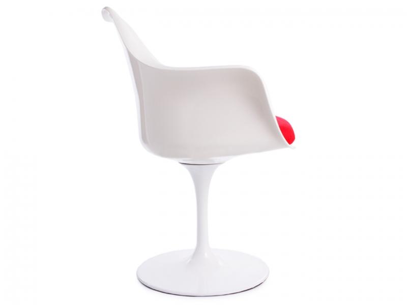 Image of the item Poltrona Tulip Saarinen