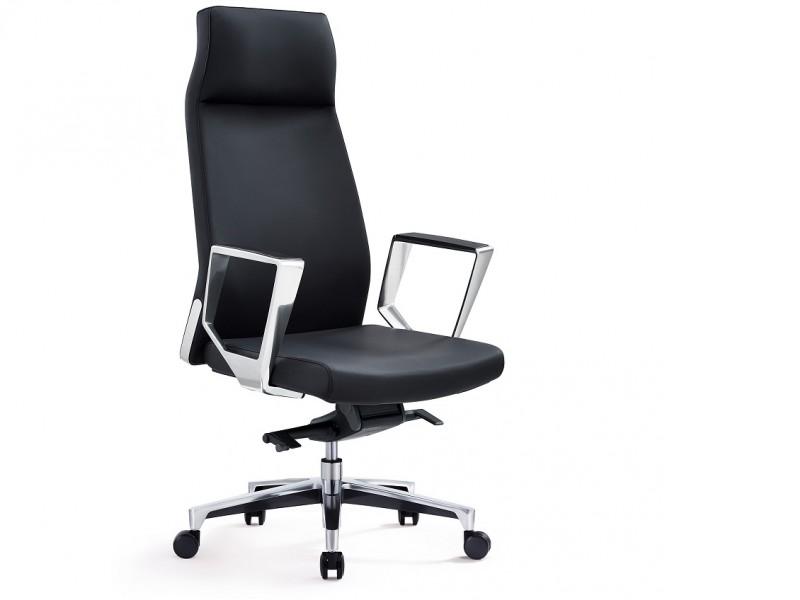 Image of the item Sedia da ufficio Ergonomico DEH-01 - Nero