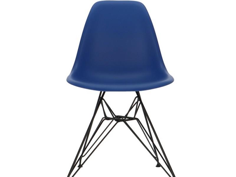 Image of the item Sedia DSR - Blu scuro