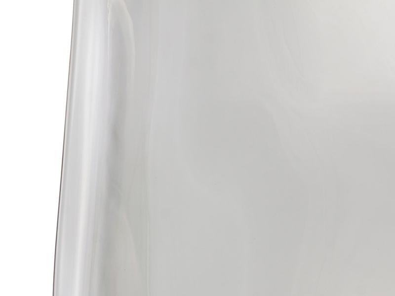 Image of the item Sedia DSW All Ghost - Grigio fumo
