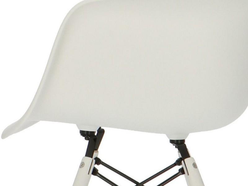 Image of the item Sedia DSW - Bianca