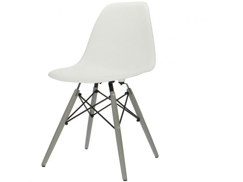 Image of the item Sedia DSW - Blanco
