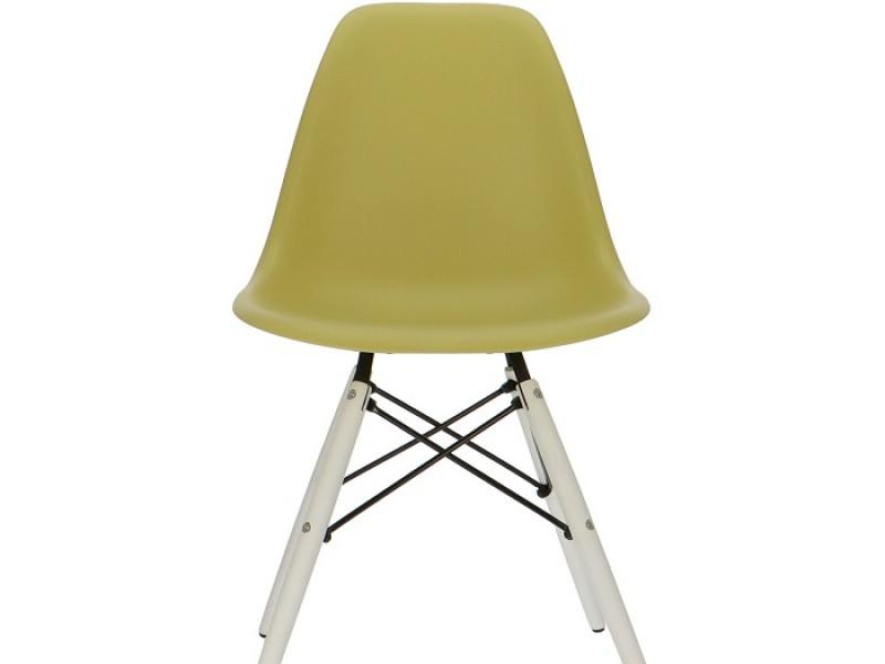 Image of the item Sedia DSW - Verde oliva