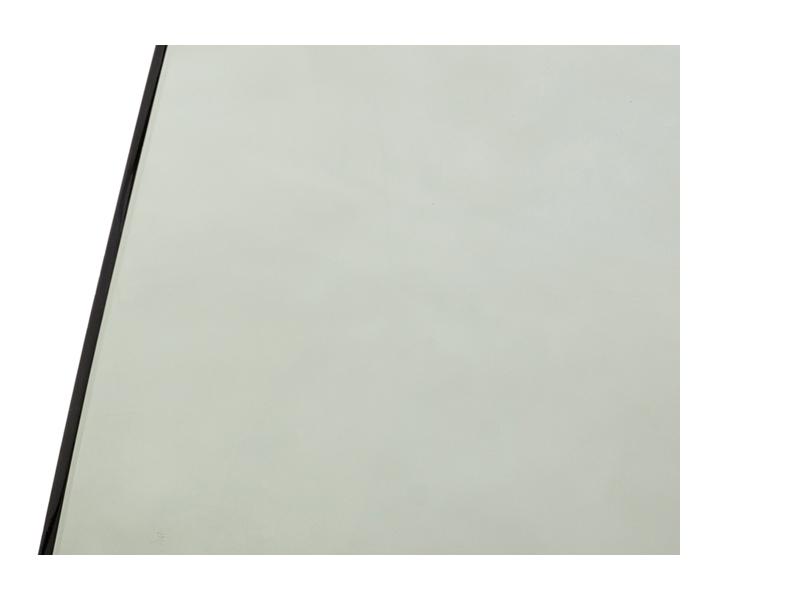 Image of the item Sedia Eames DSW - Grigio trasparente