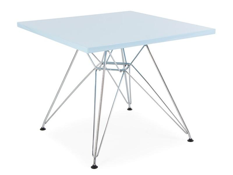 Image de l'article Table enfant Eiffel - 2 chaises DSR