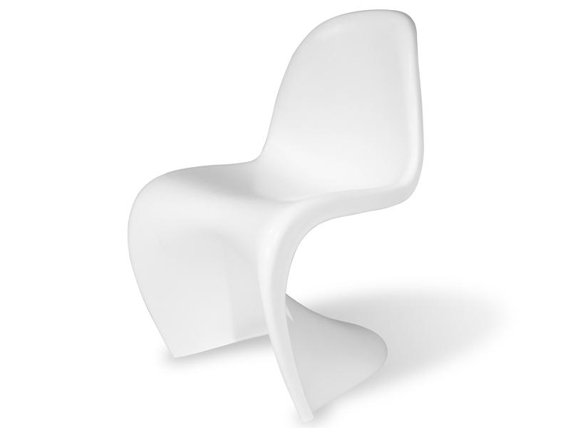 Table enfant eiffel 2 chaises panton - Fauteuil barcelona copie ...