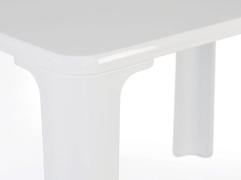 Image of the item Tavolo bambino Jasmine