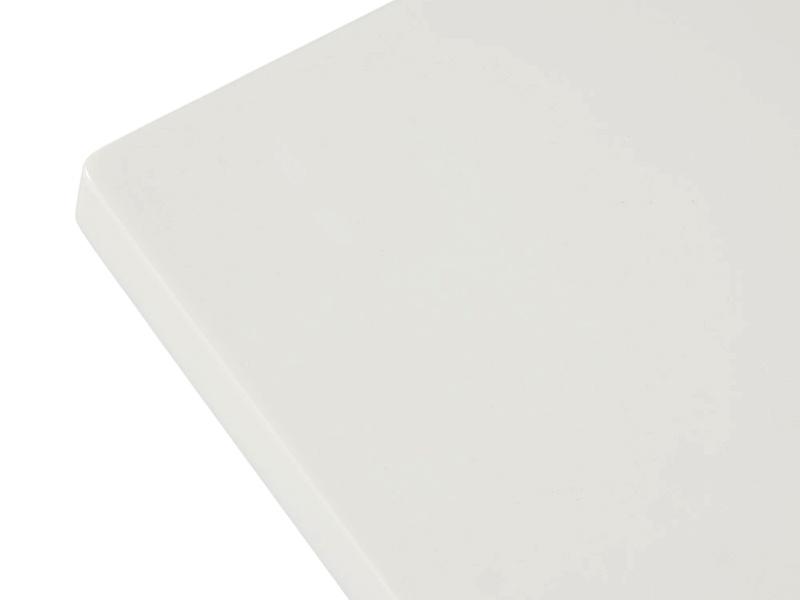 Image of the item Tavolo Eames Eiffel - Bianco
