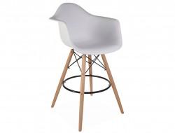 Chaises de bar for Mobili design riproduzioni