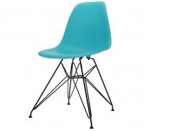 Image de l'article Chaise DSR - Turquoise