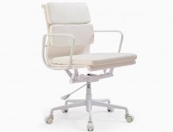 Image de l'article Chaise EA217 Edition Spéciale - Blanc