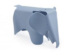 Image de l'article Chaise enfant Elephant - Bleu