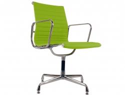 Image de l'article Chaise visiteur EA108 - Vert pomme