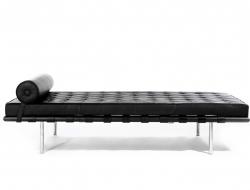 Divano letto barcelona 180 cm nero - Divano lunghezza 180 cm ...
