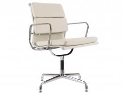 Image of the item Eames Soft Pad EA208 - Bianco avorio