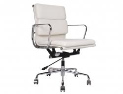 Image of the item Eames Soft Pad EA217 - Bianco