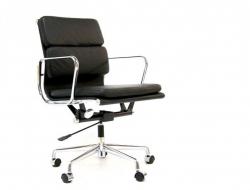 Image de l'article Eames Soft Pad EA217 - Noir