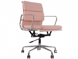 Image de l'article Eames Soft Pad EA217 - Rose