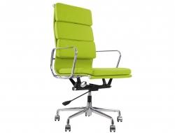 Image de l'article Eames Soft Pad EA219 - Vert pomme