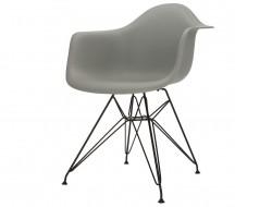 Image of the item Sedia DAR - Grigio
