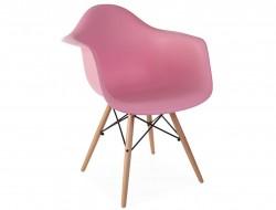 Image of the item Sedia DAW - Rosa