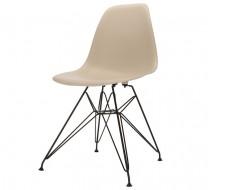 Image of the item Sedia DSR - Grigio chiaro