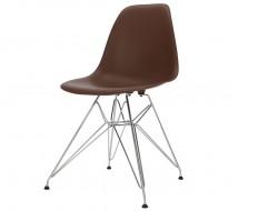 Image of the item Sedia DSR - Marrone