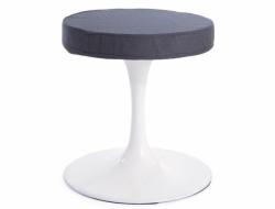 Image of the item Sgabello Tulip Saarinen