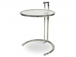 Image de l'article Table d'appoint Eileen Gray