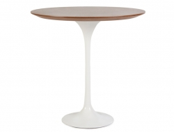 Image de l'article Table d'appoint Tulip Saarinen