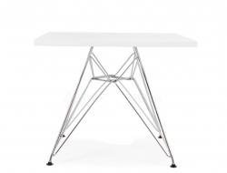 Image de l'article Table enfant Eames Eiffel - Blanc